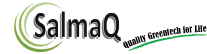 Salmaq Greentech Sdn Bhd